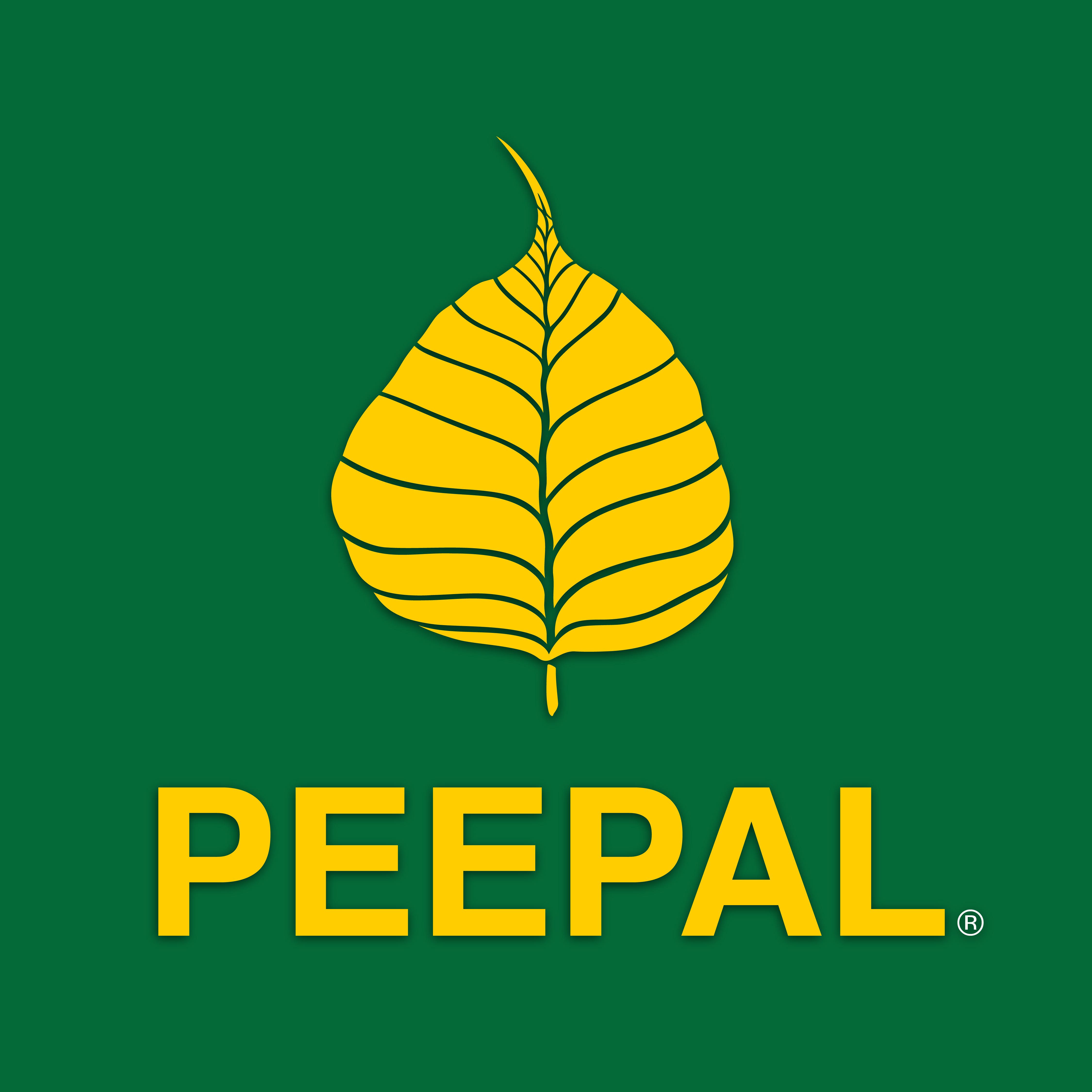Peepal Estate Agents