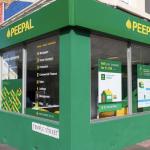 Swindon Estate and Letting Agent | Peepal